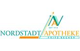 Nordstadt-Apotheke Pforzheim Logo