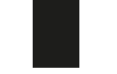Burg-Apotheke Calw Calw Logo