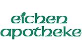 Eichen-Apotheke Calw Logo