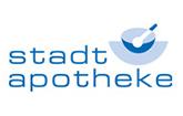 Stadtapotheke Calw Logo