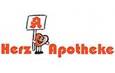 Herz-Apotheke Mühlacker Mühlacker Logo