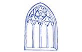 Kloster-Apotheke Maulbronn Logo