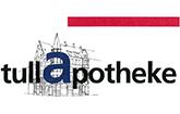 Tulla-Apotheke Karlsruhe Logo