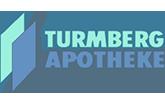 Turmberg-Apotheke Durlach Karlsruhe Logo