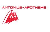 Antonius-Apotheke Ettlingen Logo