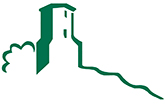 St. Barbara-Apotheke Karlsbad Logo