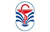 Kur-Apotheke Bad Herrenalb Logo
