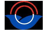 Uhland-Apotheke Eggenstein-Leopoldshafen Logo