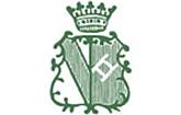 Stadt-Apotheke Rastatt Logo