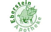 Eberstein-Apotheke Baden-Baden Logo