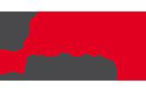 St. Georgs-Apotheke Kandel Logo