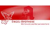 Engel-Apotheke Offenbach-Queich Logo