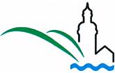 Apotheke Zunsweier Offenburg Logo