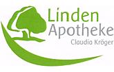 Linden-Apotheke Oberwolfach Logo