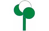 Apotheke am Kurgarten Zell am Harmersbach Logo