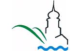 Apotheke Steinach Steinach Logo