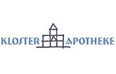 Kloster-Apotheke Rheinmünster-Schwarzach Logo