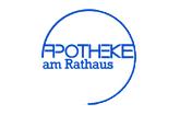 Apotheke am Rathaus Achern Logo