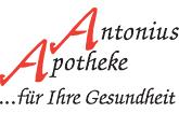 Antonius-Apotheke Achern Logo