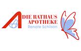 Rathaus-Apotheke St. Georgen Logo
