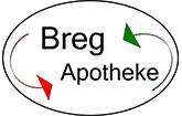 Breg-Apotheke Furtwangen Logo