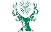 Hubertus-Apotheke Tuttlingen Logo