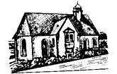 St. Anna-Apotheke Fridingen Logo