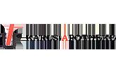 Karls-Apotheke Freiburg Logo