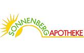 Sonnenberg-Apotheke Opfingen Freiburg Logo