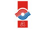 Die Apotheke im Rheincenter Weil am Rhein Logo