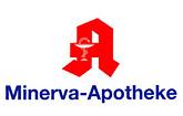 Minerva-Apotheke München Logo