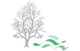 St. Quirin-Apotheke München Logo