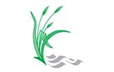 Apotheke am Weiher München Logo