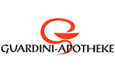 Guardini-Apotheke München Logo