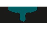 Humboldt-Apotheke München Logo