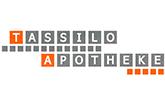Tassilo-Apotheke München Logo