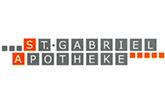 St. Gabriel-Apotheke München Logo