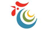 Hahn Apotheke München Logo