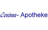 Cosima-Apotheke München Logo