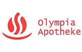 Olympia-Apotheke Starnberg Logo