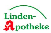 Linden-Apotheke Königsdorf Logo
