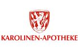 Karolinen-Apotheke Großkarolinenfeld Logo