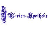 Marien-Apotheke Traunstein Logo