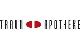 Traun-Apotheke Traunreut Logo