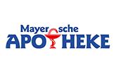 Mayer'sche Apotheke Vilsbiburg Logo