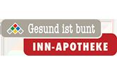 Inn-Apotheke Mühldorf Logo