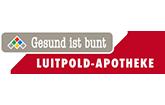 Luitpold-Apotheke Mühldorf Logo