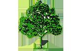 Linden-Apotheke Waldkraiburg Logo