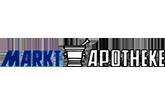 Markt-Apotheke Kösching Logo