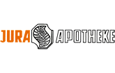 Jura-Apotheke Lenting Logo